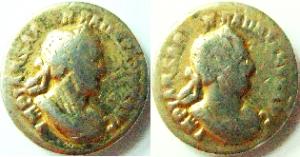 126 Hadrian