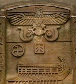 Egypt Nekhbet
