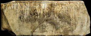 Pesaro VI BC