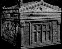 Volumni urn2